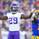Would Xavier Rhodes fit Todd Bowles' Defensive Scheme?