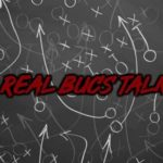 Real Bucs Talk Podcast: Special Guest Chad Forbes