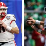 Should the Buccaneers Acquire a Quarterback in the Draft?