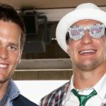 Could Brady and Gronkowski Play Together Again?
