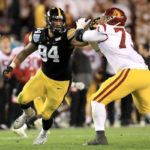 Nick Sitro's 2020 NFL Draft Offensive Tackle Rankings