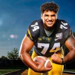 Can Tristan Wirfs Be The Breadwinner?