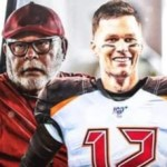 "Buccaneers QB Coach: Arians Offense ""With a Brady Influence"""