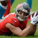 Buccaneers Possible Training Camp Story Lines: Tight Ends