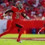 Buccaneers Possible Training Camp Story Lines: Defensive Backs