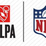 NFLPA Confirms to Players there will be no Preseason