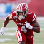Two Buccaneer Running Backs Land on the Reserve/COVID-19 List