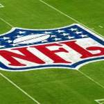 From the Cheap Seats: Ready For Some Saturday NFL Football?