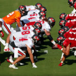 Tampa Bay Buccaneers Final 53-Man Roster Prediction