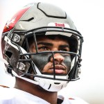 Tristan Wirfs is Quickly Becoming a Centerpiece for Tampa Bay