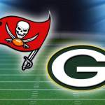 Scouting Report: Tampa Bay vs. Green Bay