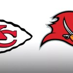 Scouting Report: Buccaneers vs. Chiefs