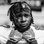 The Reality of Buccaneers Running Back Ronald Jones