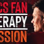Loose Cannons Podcast: Fan Therapy Session