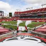 Buccaneers: Putting 7-3 Record into Perspective