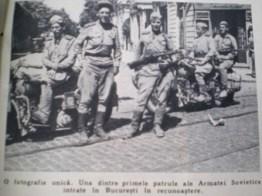 armata-rosie