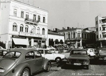 1977 Cpvaci