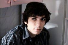 Razvan DUMITRU | Pictor | 24 Sept