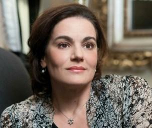 Maia MORGENSTERN | Actrita | 25 Sept