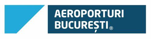 aeroporturi-bucuresti-logo