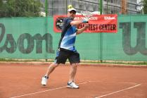 Rezumat Intalniri Weekend 13 - 14 mai Tenis de Camp Sports Events primavara 2017 Foto 18