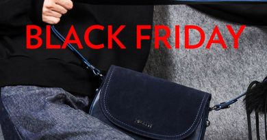 Black Friday la Musette