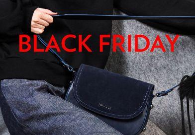 Black Friday la Musette