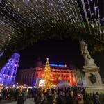 Piata de Craciun Bucuresti 2018 de la Universitate – spatiu alternativ de relaxare sau bani cheltuiti inutil?