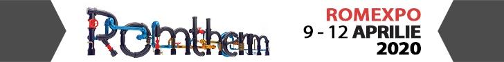 Romtherm