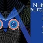 Noaptea Muzeelor 2020 a fost mutată pe 14 Noiembrie