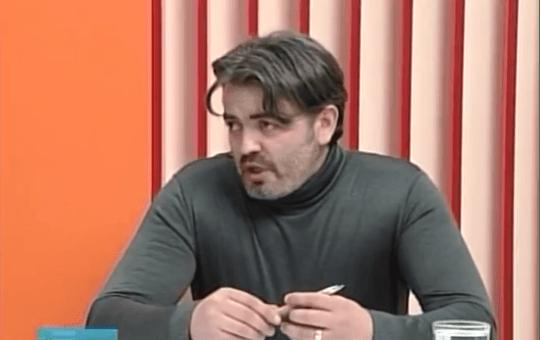 Radu Onisoru: Fonduri nerambursabile de peste 17,5 milioane de euro