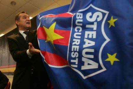 Armata a dat Steaua in judecata! Cere peste 36 de milioane de euro DAUNE!