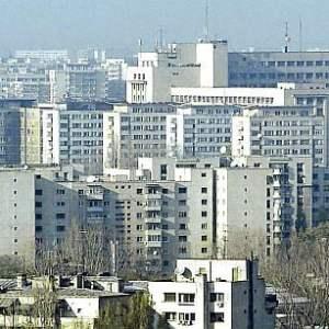 Creste pretul apartamentelor in Bucuresti! Vezi EVOLUTIA costurilor pentru inceputul de an!