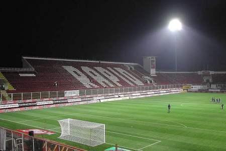 Toate stadioanele mari ale Bucurestiului INTRA IN RENOVARE! Guvernul a anuntat OFICIAL cand incep lucrarile in Ghencea, Giulesti sau Stefan cel Mare!