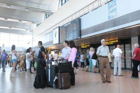 Daca zbori vara aceasta de pe Aeroportul Otopeni atunci trebuia sa stii asta!