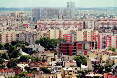 Preturile apartamentelor in Bucuresti AU EXPLODAT! Vezi zonele cu cele mai mari scumpiri!