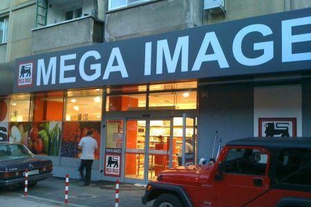 Revolutie in retailul romanesc: Niciun supermarket mai aproape de 10 minute de altul!