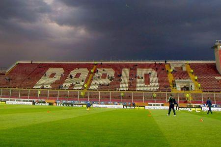 Anunt OFICIAL al Guvernului: Stadionul Rapid va fi DEMOLAT!