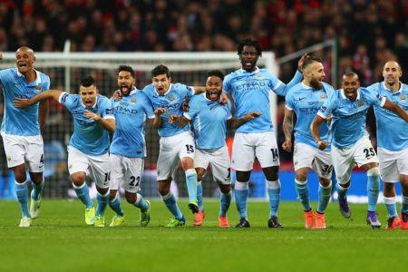 Manchester City vine la Bucuresti! Tragere la sorti cu ghinion pentru Steaua!