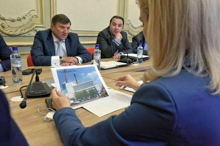 Raport intern ELCEN: In maxim 5 ani Bucurestiul poate ramane fara apa calda si caldura!
