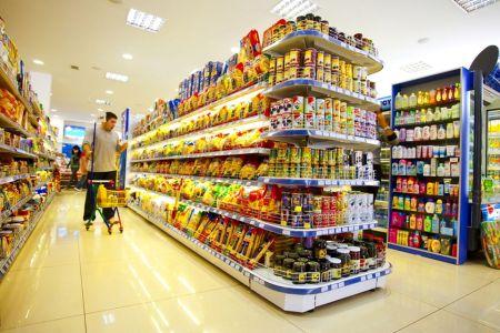 Un mare lant de supermarketuri deschide o unitate noua in Bucuresti