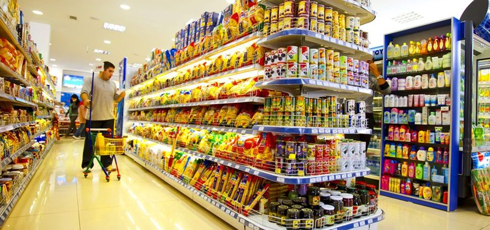 "Cunoscut jurnalist agresat intr-un supermarket din Sectorul 6. ""Fie a fost o provocare, fie e spectator Antena 3"""
