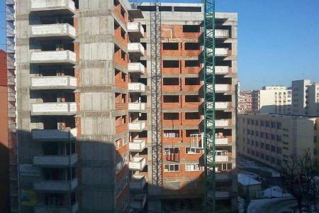Cum au evoluat preturile apartamentelor din Bucuresti la inceputul anului 2016