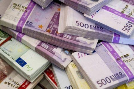 Investitie de aproape jumatate de miliard de euro, la marginea Bucurestiului!