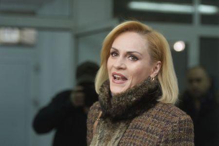 VIDEO – Primarul Firea a MINTIT, din nou, in direct la TV!