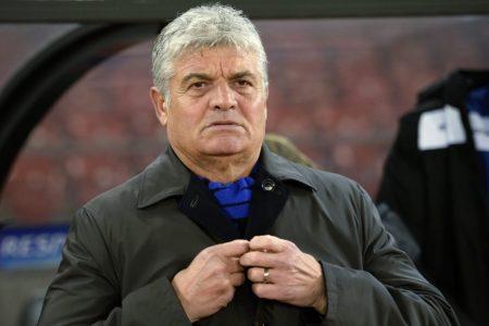 Ioan Andone a fost dat AFARA de la Dinamo! Vezi cine ii ia locul!