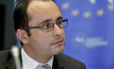 Cristian Bușoi: Cu un clip insipid și o informare bleagă, România nu va câștiga Agenția Europeană pentru Medicamente