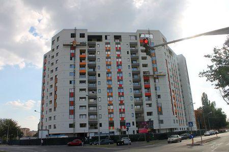 """Preturile apartamentelor au explodat in Bucuresti. """"Este cel mai mare ritm de majorare din ultimii ani!"""""""