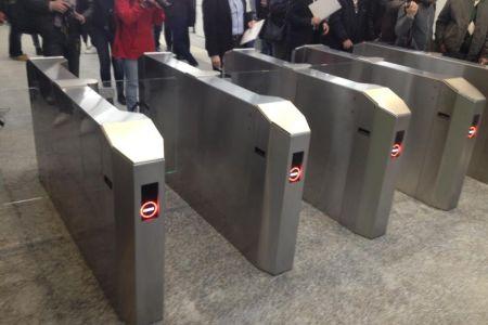 Metrorex inchide incepand de astazi un nou set de statii de metrou pentru modernizare!