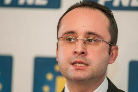 PNL Bucuresti si-a ales liderii pentru urmatorii ani!